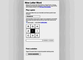nineletterword.tompaton.com