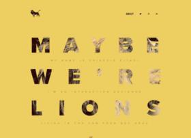 nineliondesign.com