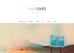 Ninelivesactions.com