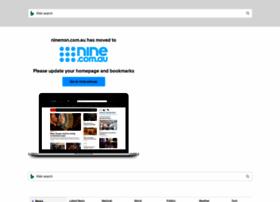 ninemsn.com.au