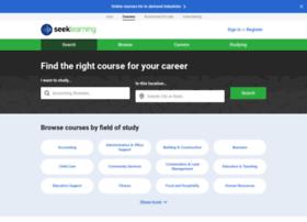 ninemsn.seeklearning.com.au