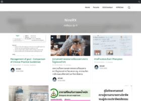 ninerx.com