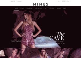 ninesnew.wpengine.com