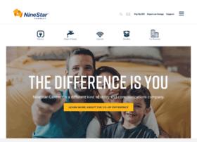 ninestarconnect.com