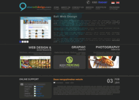 ninewebdesign.com