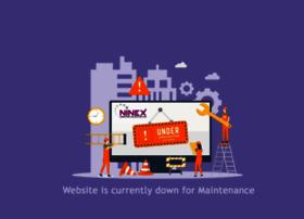ninex.in