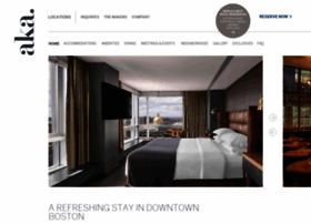 ninezero.com