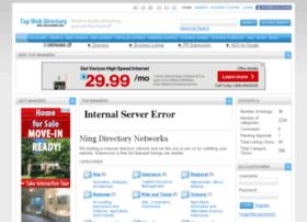 ning-networks.com
