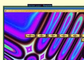 ning.spruz.com