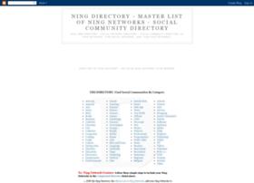 ningdirectory.blogspot.com