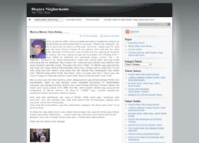 ningharmanto.wordpress.com
