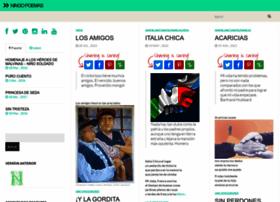 ningo.com.ar