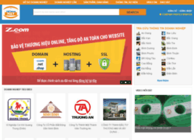 ninhbinh.vietnamnay.com