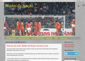 ninhodanacao.blogspot.com.br
