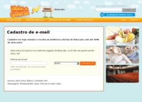 ninhodaoferta.com.br