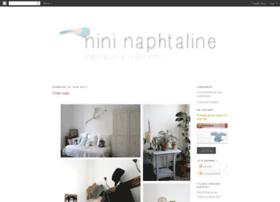 nini-naphtaline.blogspot.com