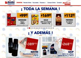 nini.com.ar