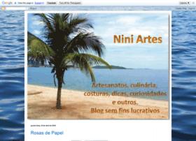 niniartes.blogspot.com