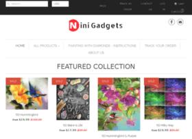 ninigadgets.com