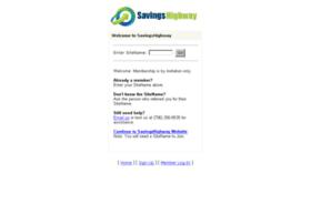 ninilgr.savingshighway.com