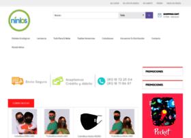 ninios.com