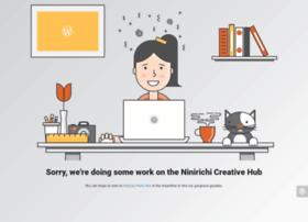 ninirichi.co.za