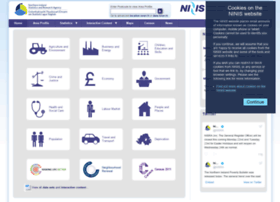 ninis2.nisra.gov.uk