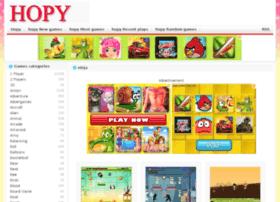 ninja.hopy.org.in