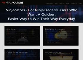 ninjacators.com