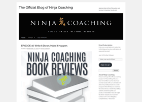ninjacoaching.wordpress.com
