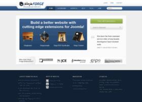 ninjaforge.com