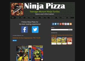 ninjapizza.net