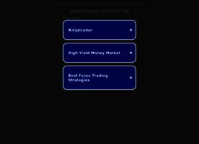 ninjatrader-support.com