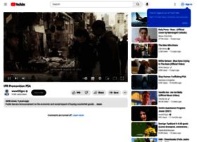 ninjavideo.net