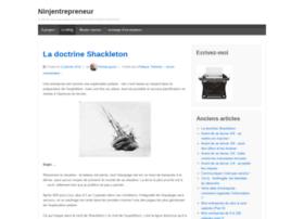 ninjentrepreneur.com