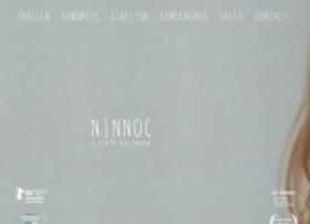 ninnoc-film.com