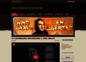 nino-bravo.com