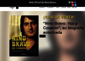 ninobravo.net