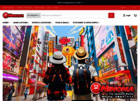 ninoma.com