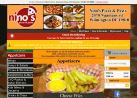 ninos-naamansrd.foodtecsolutions.com
