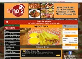 ninos-wilmington.foodtecsolutions.com