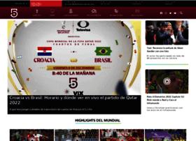 ninos.televisa.com