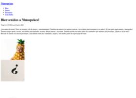 ninospekes.com