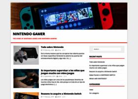 nintendo-gamer.net