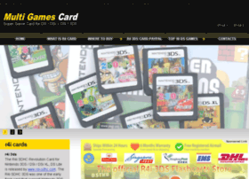 nintendo-super-multi-games-card.com