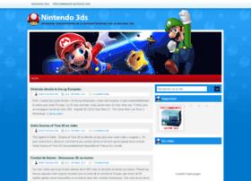 nintendo3ds.consoles-portables.fr