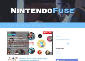 Nintendofuse.com