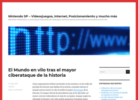 nintendosp.es