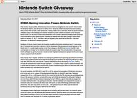 nintendoswitch-giveaway.blogspot.com