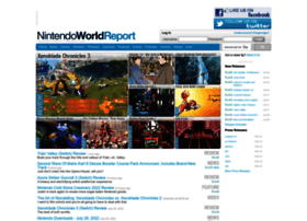 nintendoworldreport.com